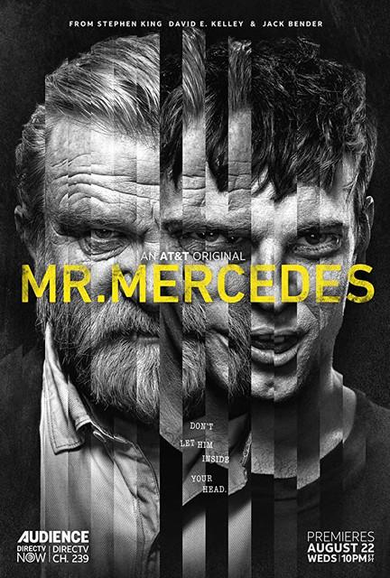 Mercedes الحلقات Mr_Mercedes.jpg