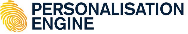 Personalisation Engine Logo