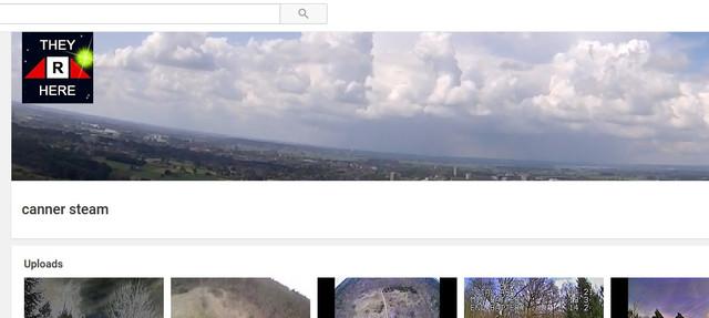 youtubepage