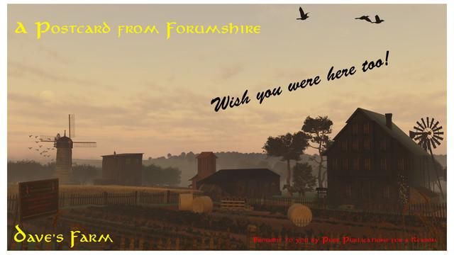 Random Spam!!!!! - Page 3 2_daves_farm