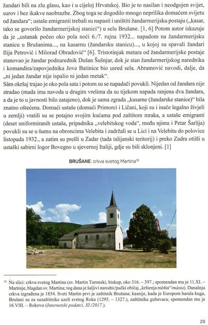 PEROVA 29 str