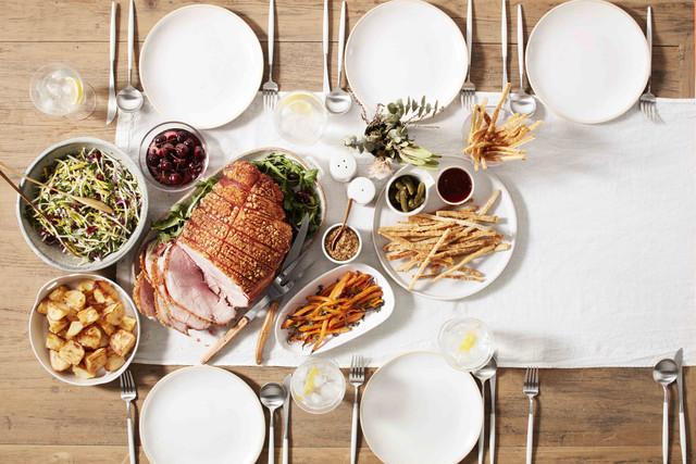Coles_Christmas_2018_crackling_ham_sliced