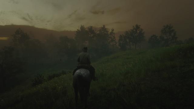 Red-Dead-Redemption-2-20181029234944.jpg