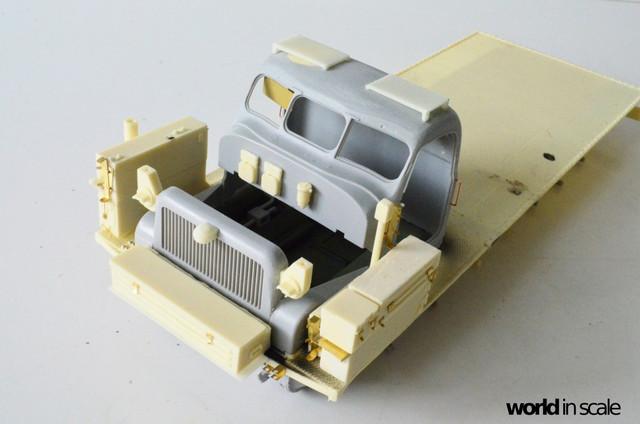 "P-40 ""Longtrack""-Radar - 1:35 v. Trumpeter, Panzershop, ... DSC_0912_1024x678"
