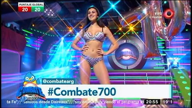 Combate-Desfile-70001697.jpg