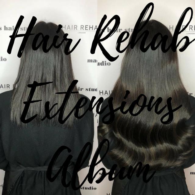 Extensions_album_1