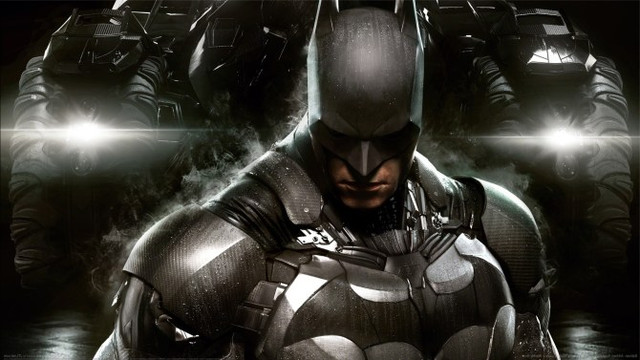 Rocksteady_Studios_batman