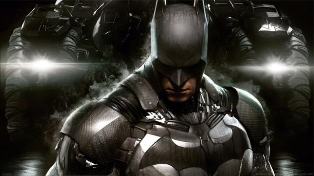 Rocksteady_Studios_batman