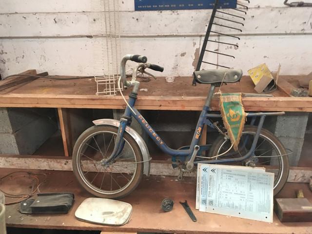 Mobs, motos et vélos... IMG_2835_Copier