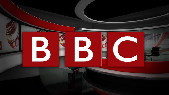 Hackers_Does_DDo_S_Attack_Traffic_Up_To_600_Gbps_on_BBC_Website01