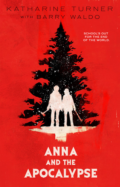 Anna_and_the_Apocalypse_cover
