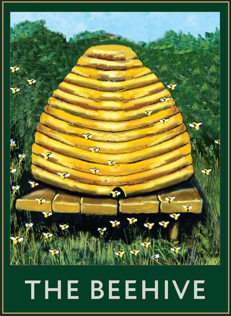 Beehive_2.jpg