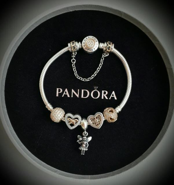 Галерея Pandora (фото наших браслетов) - 2 - Страница 12 C2w_Agl299x_M