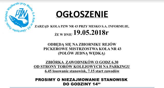 Opera_Zdj_cie_2018_05_11_121943_mail_google_com