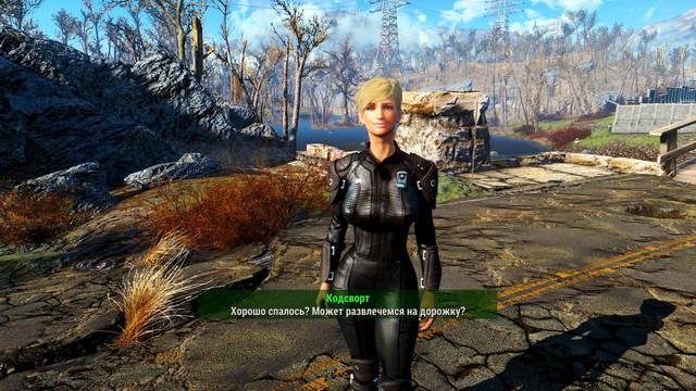 Fallout4_2017_12_07_12_34_56_10.jpg