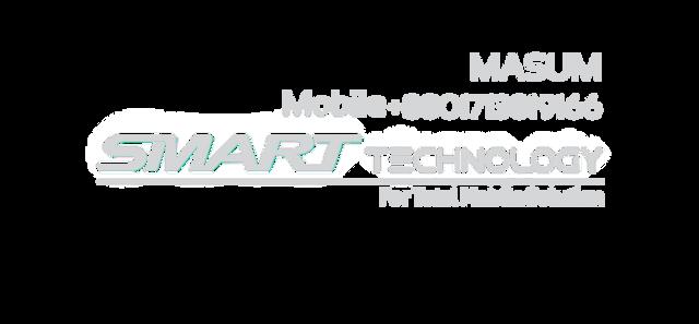 tab w706_mb_v3.1 firmware