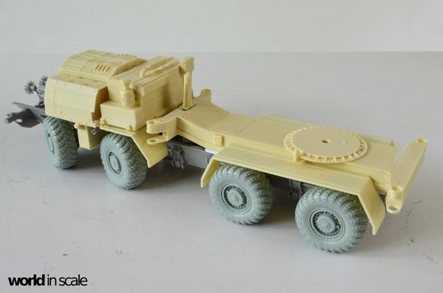 MAZ-543 + KS-6571 - 1/35 by Trumpeter, Panzershop  488006_10211_91