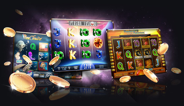 Online Slots Reviews For US Players