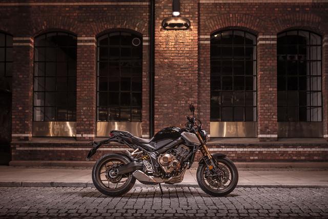 Honda-CB650-R-04