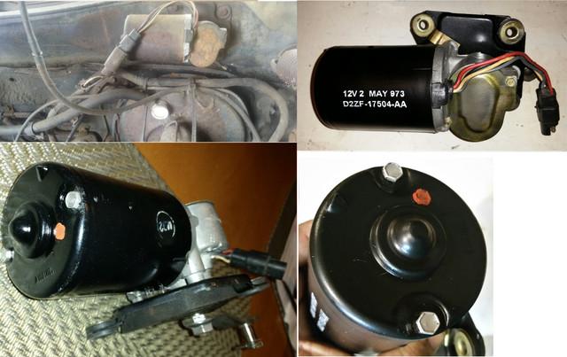[Image: Wiper-Motor.jpg]
