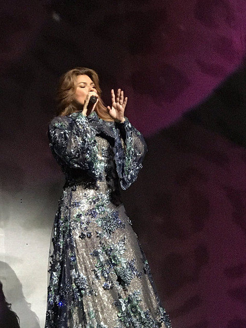 shania nowtour manchester092218 40