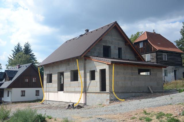 Michaela-s-garazi-1