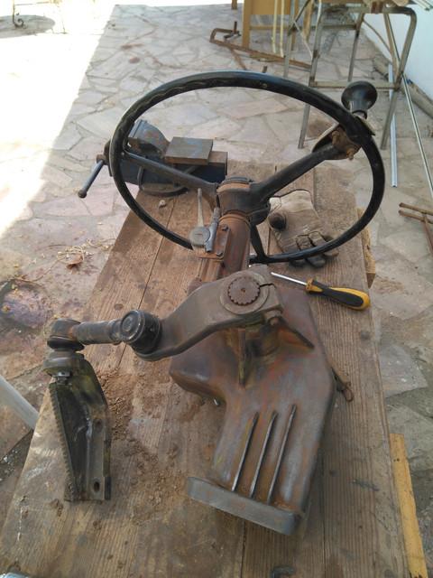 [Agria 9900] Restauración tractor Agria 9900 IMG_20170804_124902
