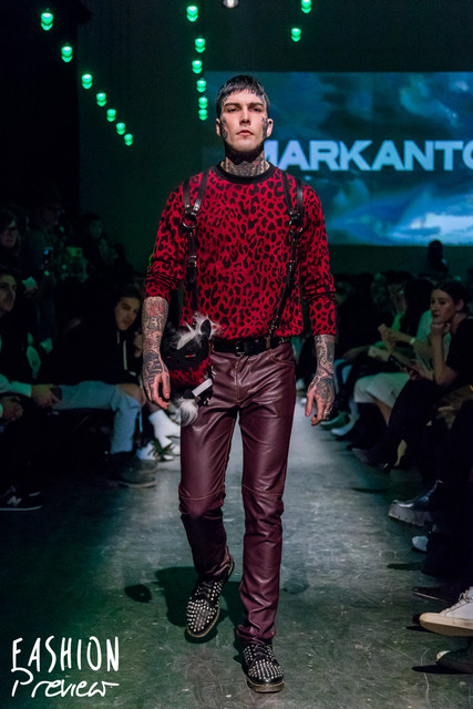 Fashion_Preview_9_MARKANTOINE_18