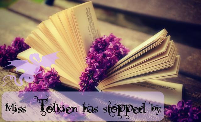 book-759873-960-720