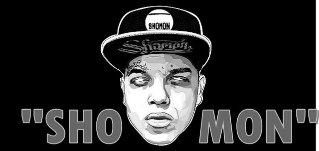 [Imagem: rapper.jpg]