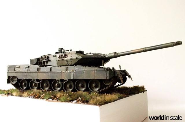 Leopard 2 A7 - 1:35 v. Meng Models 32423209_1044706075696907_2975107735516872704_o