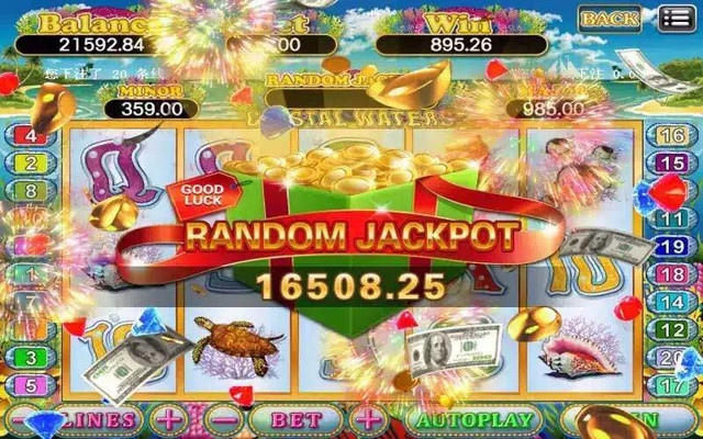 Play8oy888_Slot_Live_Online_Casino_Best_in_Malaysia_68