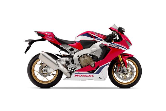 2019-Honda-CBR1000-RR-01