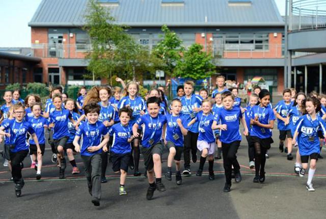 EMFSuper-Active-Schools-Launch