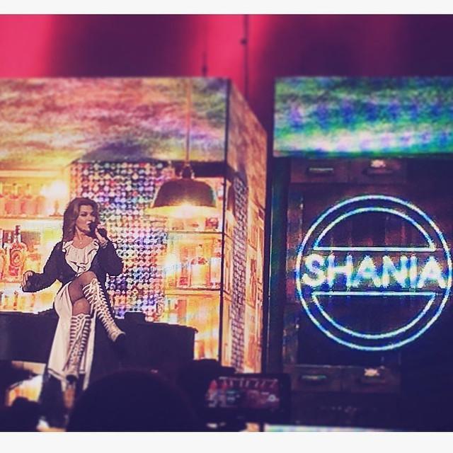 shania nowtour glasgow092118 58