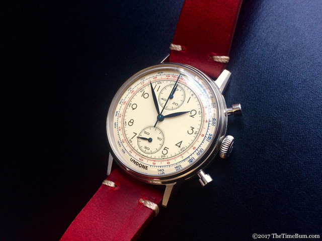 Undone Watches - BBB? IMG_6458_2