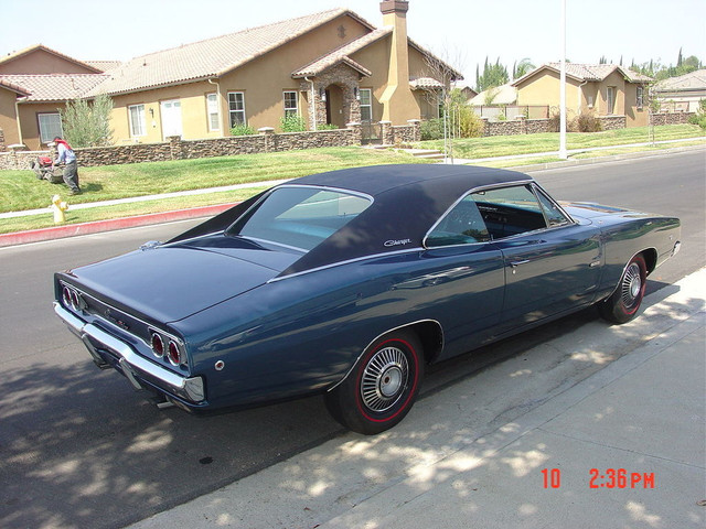 1968 hemi charger rt bumblee bee stripe delete. Black Bedroom Furniture Sets. Home Design Ideas