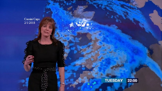 2118 Cassini Caps News Weather6