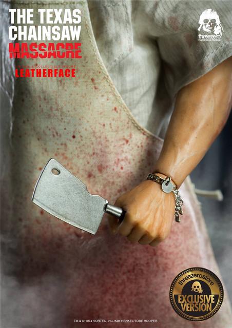 horror - Blackcat-BK001 - Killer Nurse CYY Toys (Viewer Discretion is Advised) 16