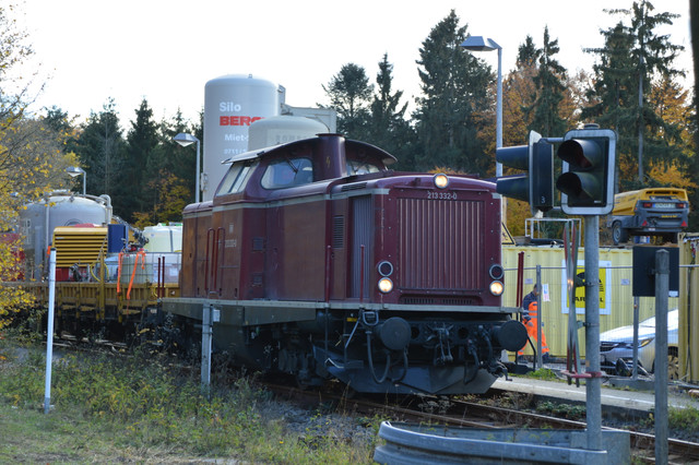 DSC-0020