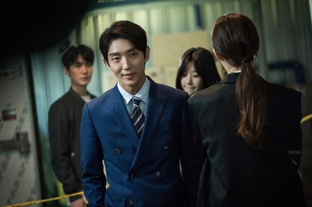 Lee_Joon_Gi1