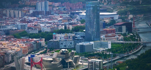 learn_spanish_bilbao