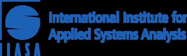 IIASA_logo_2000px