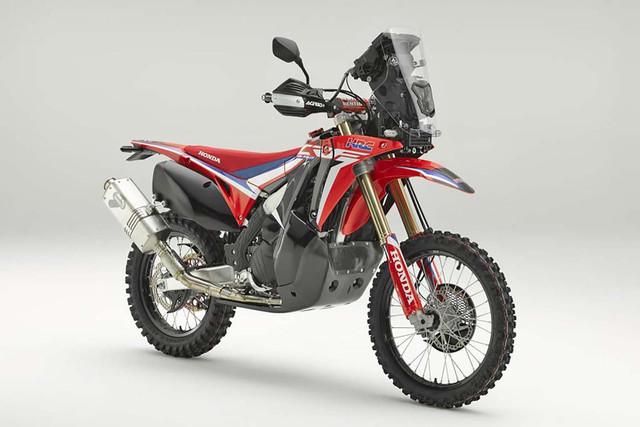 Honda-CRF450-L-Rally-concept-EICMA-06