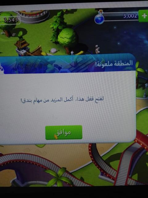 d3fa66b8_8762_4744_97ea_2a53d3ab9339