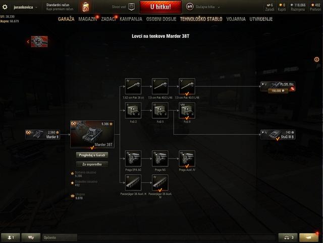 INTERNET IGRE World_of_Tanks_5x