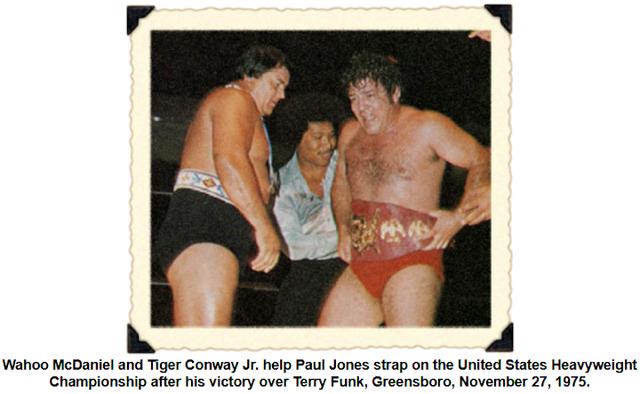 Paul_Jones_Wins_NWA_Belt