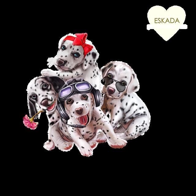 Dalmatians-travelers5.png