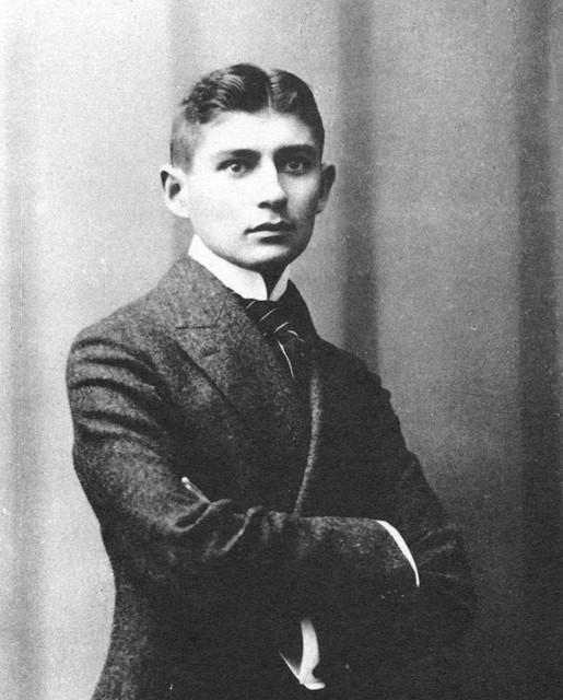 Kafka1906_cropped_zpsybbsctzr