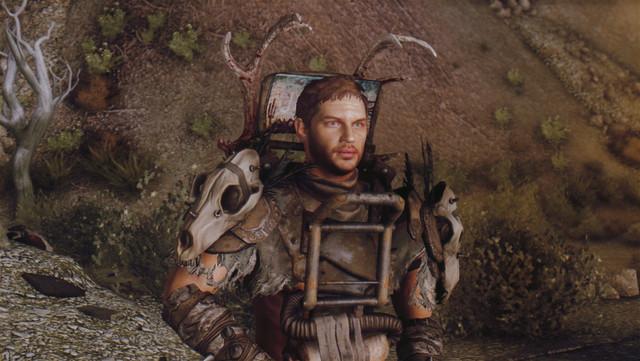 Fallout Screenshots XIII - Page 6 20180829104816_1